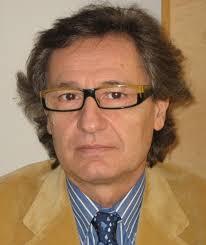 Alberto Andreani