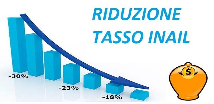 riduzione-TASSO