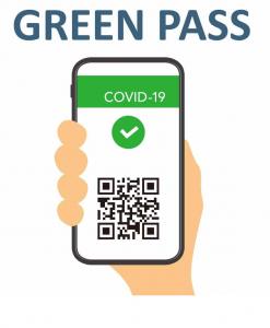 green-pass-e1630404613780